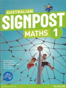 aussignpost-maths1