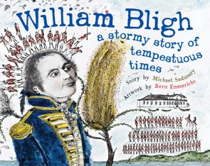 bligh_cover_front_100dpi