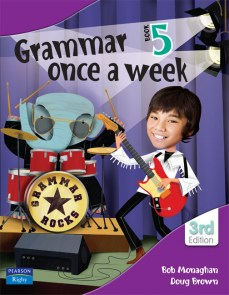 grammar-once-a-week5