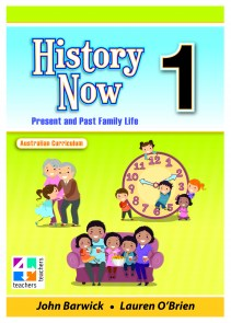 history-now-1-cover
