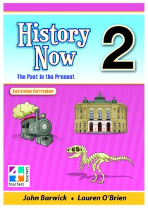 history-now-2-cover