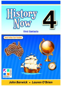 history-now-4-cover