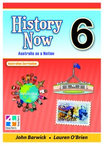 history-now-6-cover