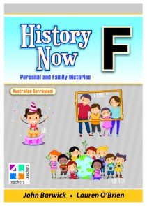 history-now-f-cover