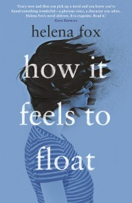 how-it-feels-to-float