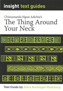 insight-thingaroundneck