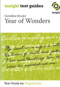 insight-yearsofwonder