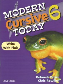 modern-cursive-today6