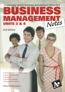 notes-busmanage34