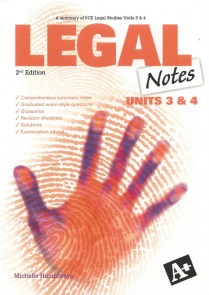 notes-legal34