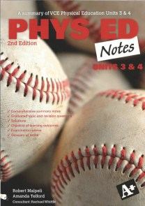 notes-physed34