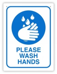please-wash-hands