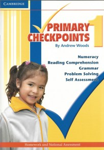 primary-check-points1