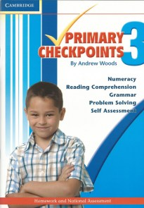 primary-check-points3