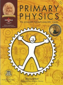 primary-physics