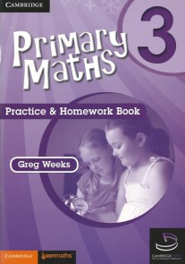 prime-maths-pratcbook3