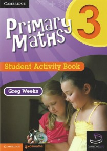 prime-maths-studentactivbook3