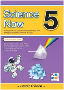 science512