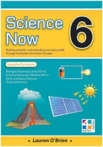 science54