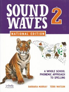 soundwaves25