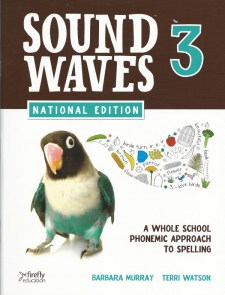 soundwaves35