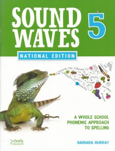 soundwaves59
