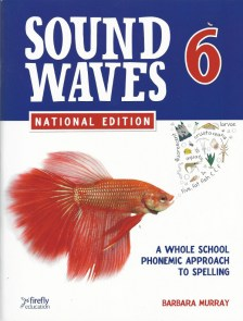 soundwaves62