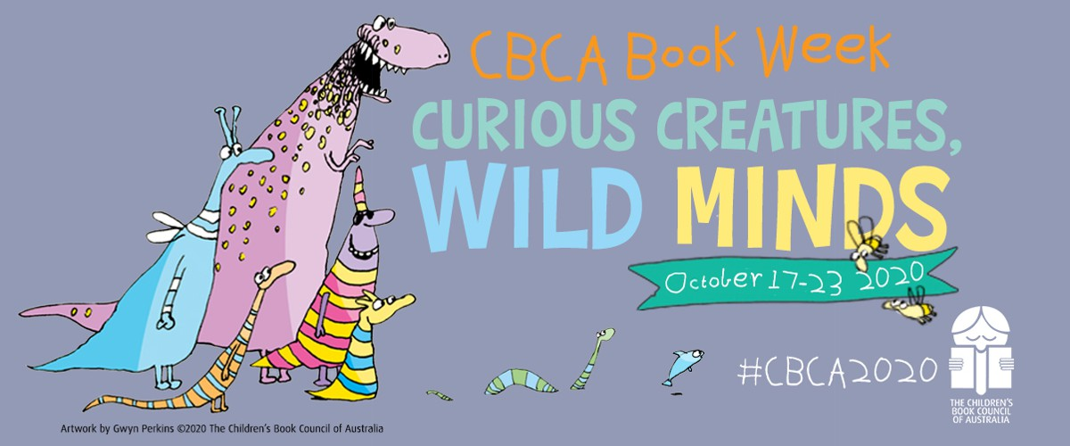 CBCA2002012 BOOKWEEK WEBSITEBANNER NEW DATE