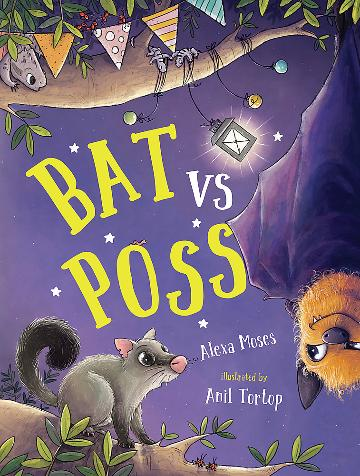 bat-vs-poss