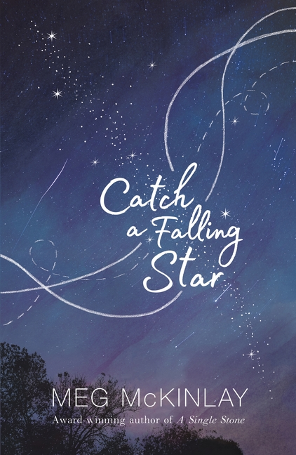 catch-a-falling-star