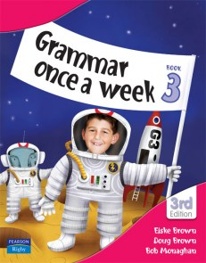 grammar-once-a-week3