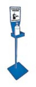 hand-sanitiser-station-blue-stand
