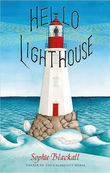 hello-lighthouse