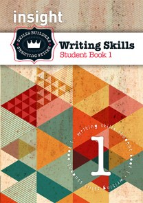 insight-writingskills-studentbook1