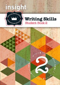 insight-writingskills-studentbook2