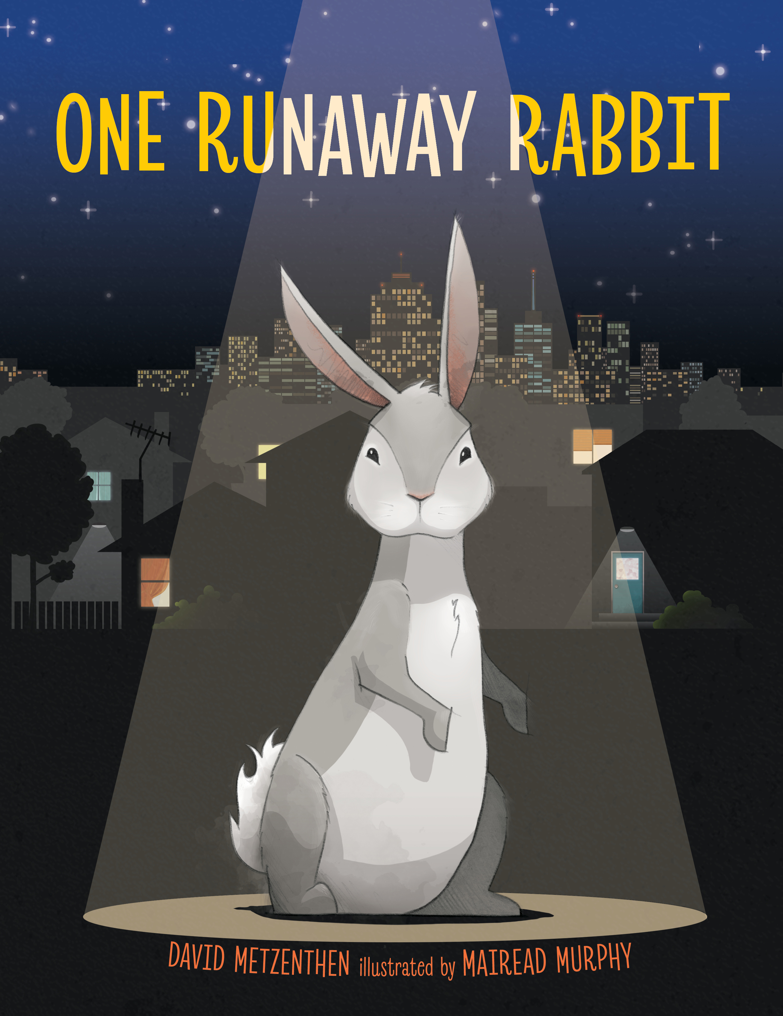 one-runaway-rabbit