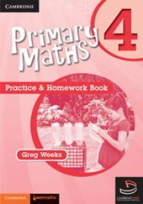 prim-maths7