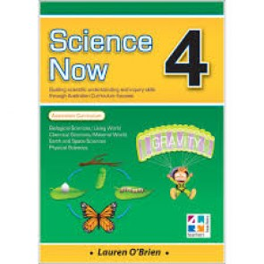 science51