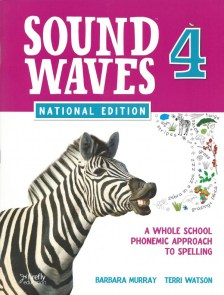 soundwaves42