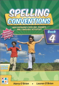 spelling-conventions4