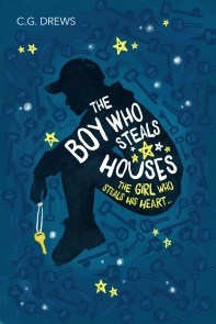 the-boy-who-steals-houses