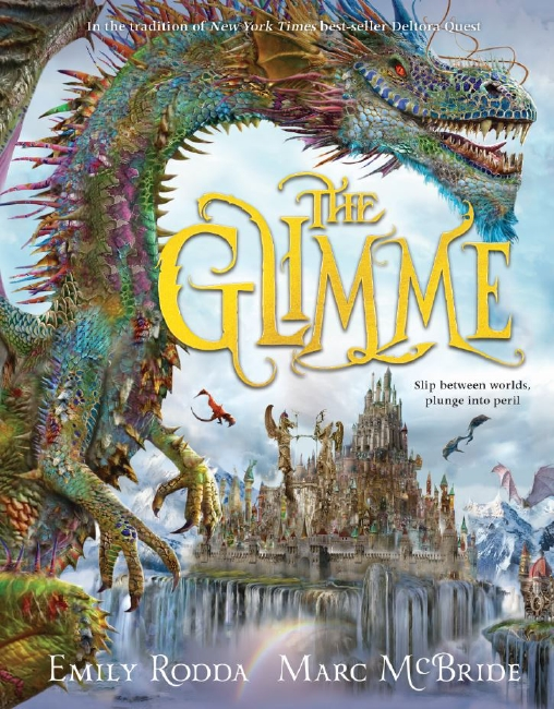 the-glimme