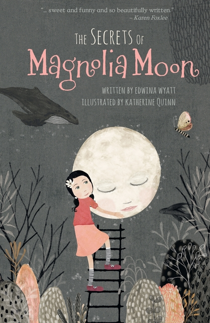 the-secrets-of-magnolia-moon