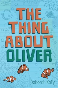 the-thing-about-oliver