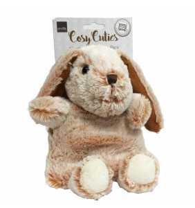 Heat Pack Cosy Cutie - Bunny the Rabbit