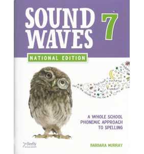 Sound Waves 7
